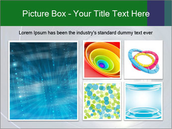 0000082098 PowerPoint Template - Slide 19
