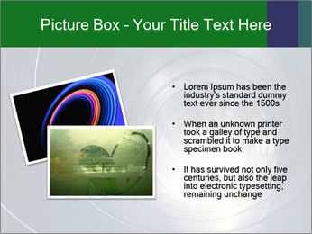 0000082098 PowerPoint Template - Slide 20