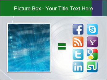 0000082098 PowerPoint Template - Slide 21