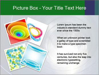 0000082098 PowerPoint Template - Slide 23