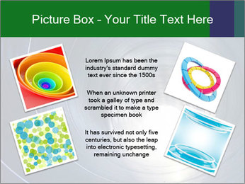 0000082098 PowerPoint Template - Slide 24