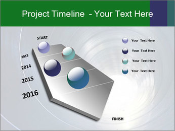 0000082098 PowerPoint Template - Slide 26