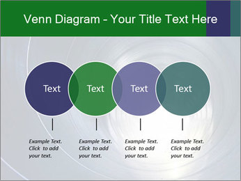 0000082098 PowerPoint Template - Slide 32