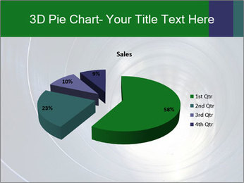 0000082098 PowerPoint Template - Slide 35