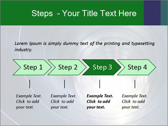 0000082098 PowerPoint Template - Slide 4