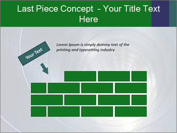 0000082098 PowerPoint Template - Slide 46