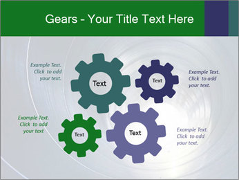 0000082098 PowerPoint Template - Slide 47