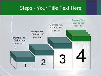 0000082098 PowerPoint Template - Slide 64