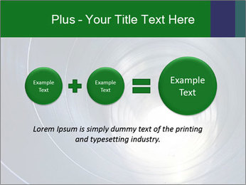 0000082098 PowerPoint Template - Slide 75