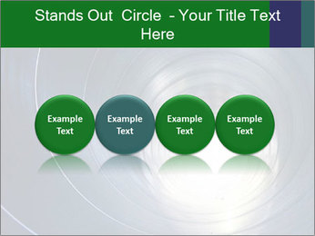 0000082098 PowerPoint Template - Slide 76