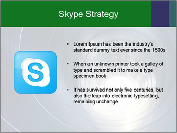 0000082098 PowerPoint Template - Slide 8