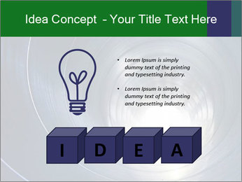 0000082098 PowerPoint Template - Slide 80