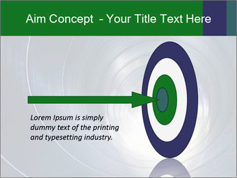 0000082098 PowerPoint Template - Slide 83
