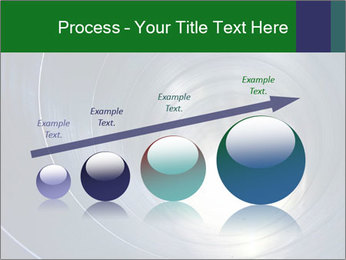 0000082098 PowerPoint Template - Slide 87
