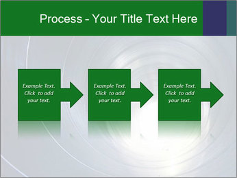 0000082098 PowerPoint Template - Slide 88