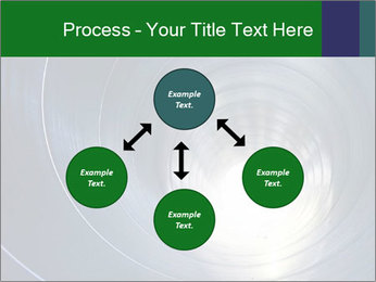 0000082098 PowerPoint Template - Slide 91