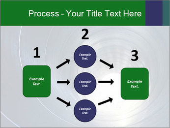 0000082098 PowerPoint Template - Slide 92