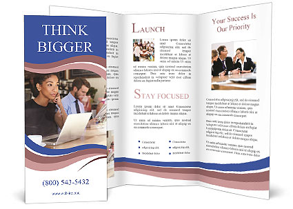 0000082099 Brochure Template