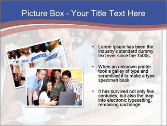 0000082099 PowerPoint Templates - Slide 20