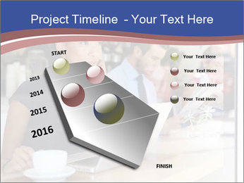 0000082099 PowerPoint Templates - Slide 26