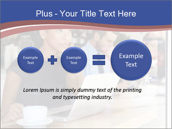 0000082099 PowerPoint Templates - Slide 75