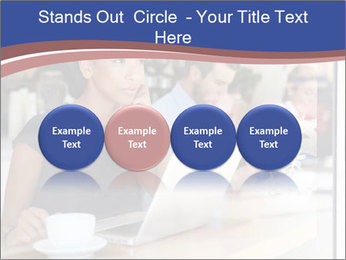 0000082099 PowerPoint Templates - Slide 76