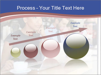 0000082099 PowerPoint Templates - Slide 87