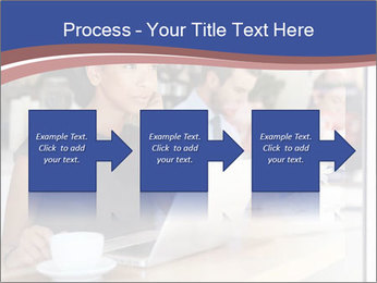 0000082099 PowerPoint Templates - Slide 88