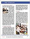 0000082099 Word Template - Page 3