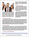 0000082099 Word Template - Page 4