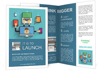 0000082100 Brochure Templates