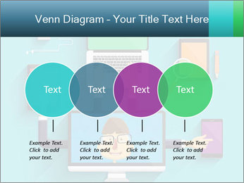 0000082100 PowerPoint Template - Slide 32