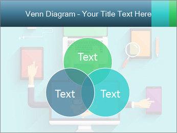 0000082100 PowerPoint Templates - Slide 33