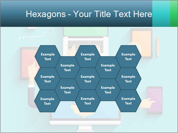 0000082100 PowerPoint Templates - Slide 44