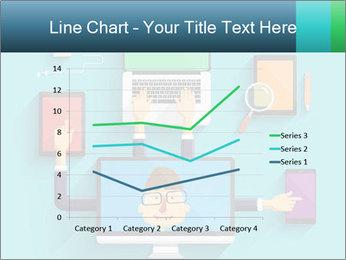 0000082100 PowerPoint Template - Slide 54