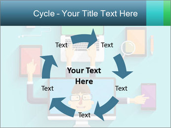 0000082100 PowerPoint Template - Slide 62
