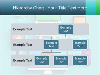 0000082100 PowerPoint Templates - Slide 67