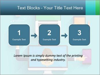 0000082100 PowerPoint Templates - Slide 71