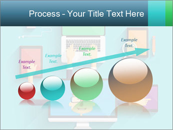 0000082100 PowerPoint Template - Slide 87