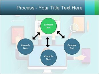 0000082100 PowerPoint Template - Slide 91