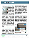 0000082100 Word Templates - Page 3