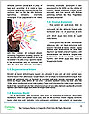 0000082100 Word Template - Page 4