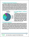 0000082100 Word Templates - Page 7