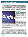 0000082100 Word Templates - Page 8