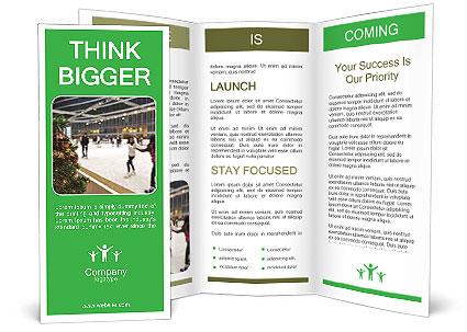 0000082101 Brochure Template