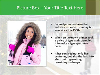 0000082101 PowerPoint Template - Slide 13