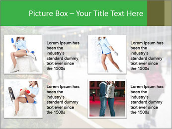 0000082101 PowerPoint Template - Slide 14