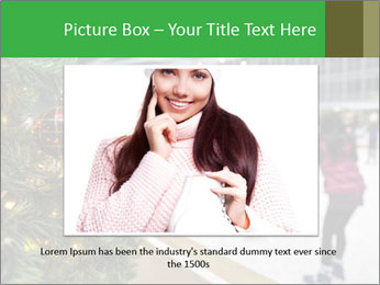 0000082101 PowerPoint Template - Slide 16