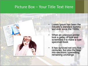 0000082101 PowerPoint Template - Slide 20