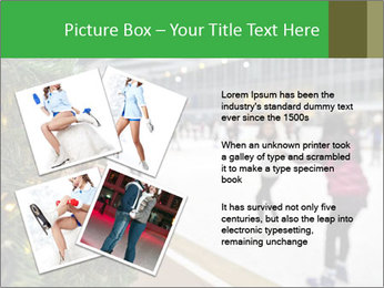 0000082101 PowerPoint Templates - Slide 23